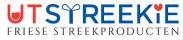 logo_streekie